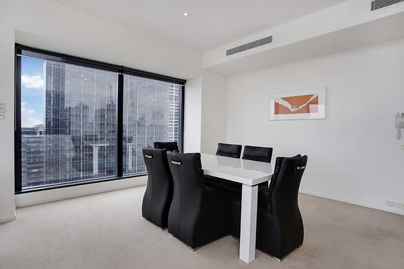 930-Eureka-Towers-3-bedrooms-accomodation-Southbank