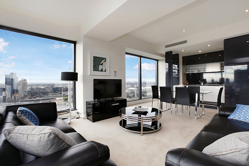 820-Eureka-Towers-2-bedrooms-accomodation-Southbank