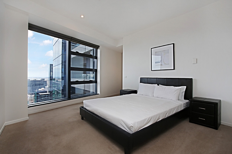 888-Eureka-Towers-2-bedrooms-accomodation-Southbank