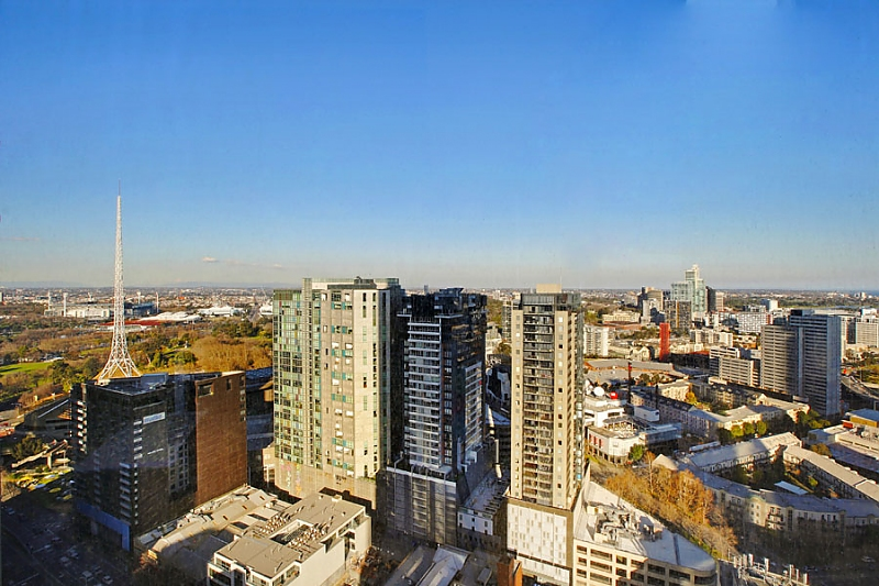 869-Eureka-Towers-2-bedrooms-accomodation-Southbank