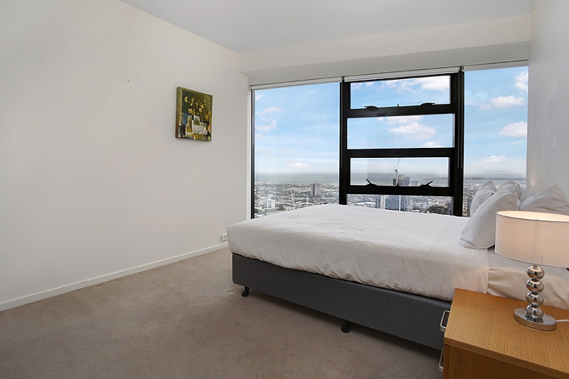 926-Eureka-Towers-2-bedrooms-accomodation-Southbank
