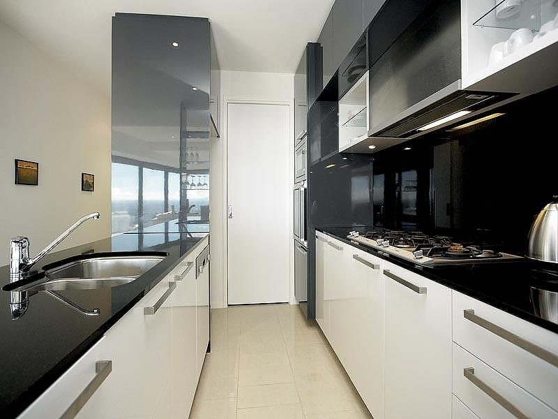 438-Eureka-Towers-2-bedrooms-accomodation-Southbank