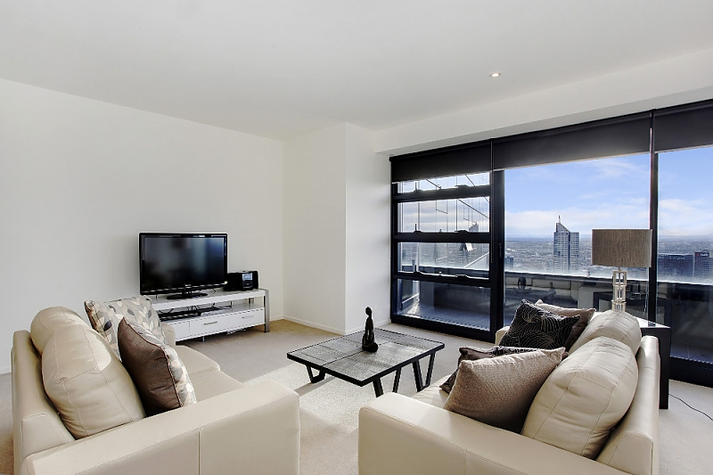 353-Eureka-Towers-1-bedrooms-accomodation-Southbank