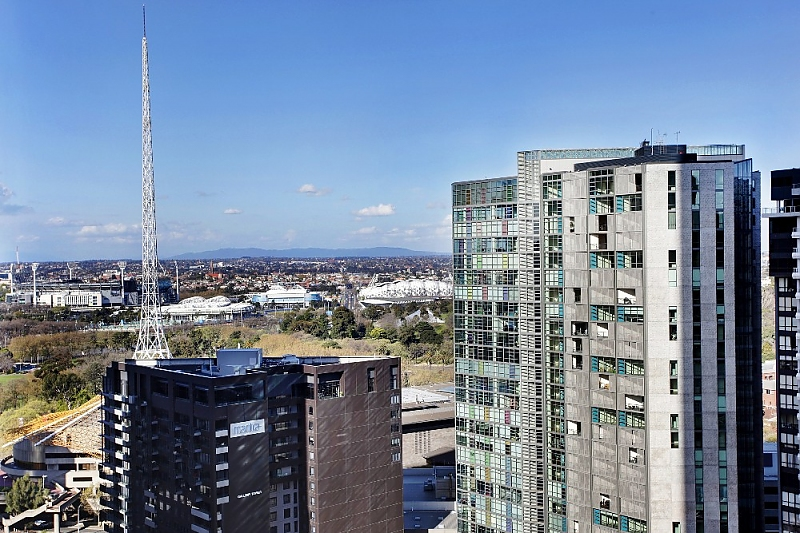 229-Eureka-Towers-1-bedrooms-accomodation-Southbank