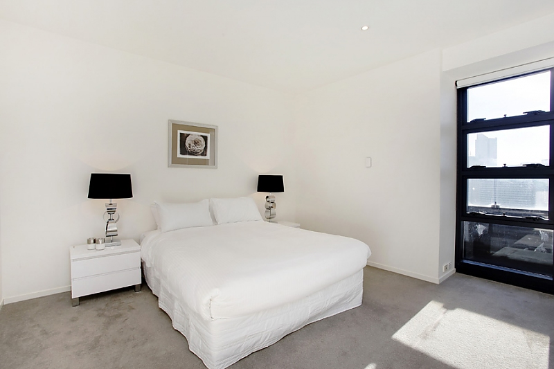 87-Eureka-Towers-2-bedrooms-accomodation-Southbank