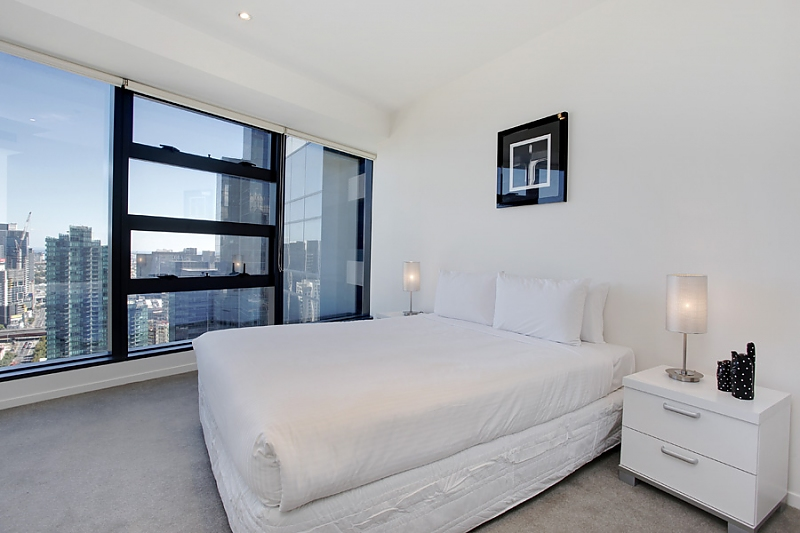 501-Eureka-Towers-2-bedrooms-accomodation-Southbank