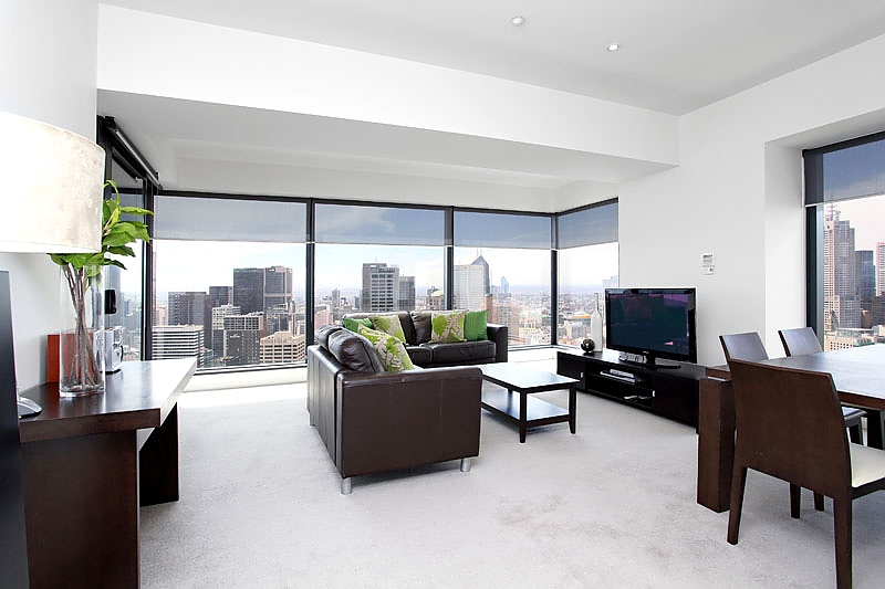 298-Eureka-Towers-2-bedrooms-accomodation-Southbank