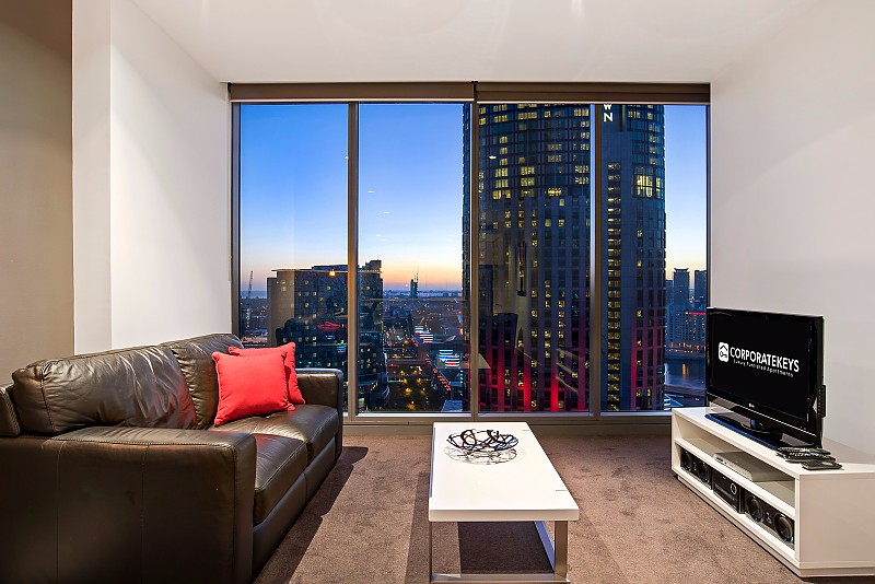 1006-Freshwater-Place-1-bedrooms-accomodation-Southbank