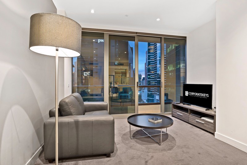 199-Freshwater-Place-1-bedrooms-accomodation-Southbank