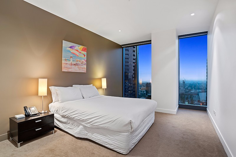 276-Freshwater-Place-2-bedrooms-accomodation-Southbank