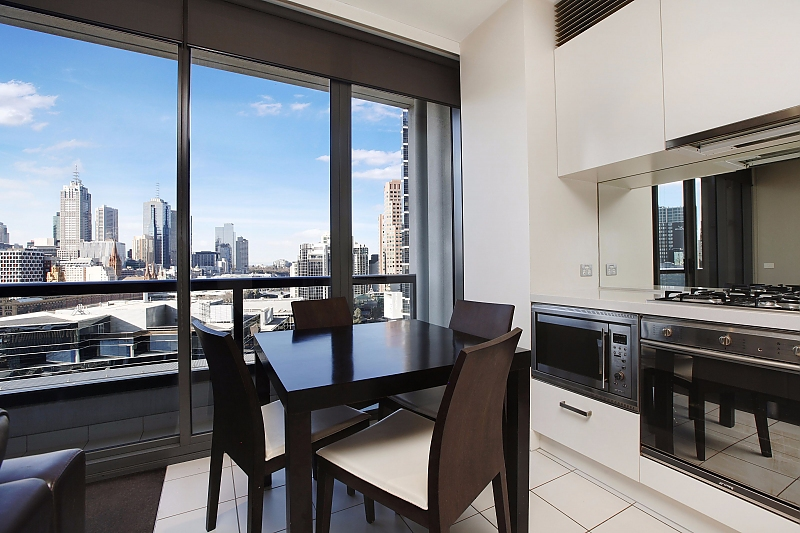 842-Freshwater-Place-1-bedrooms-accomodation-Southbank