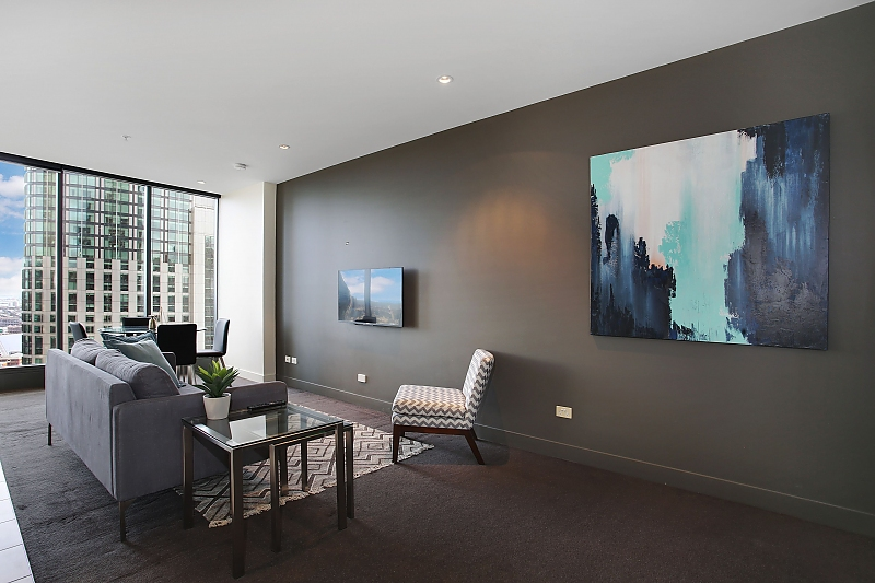 963-Freshwater-Place-2-bedrooms-accomodation-Southbank