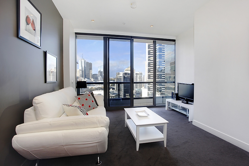 992-Freshwater-Place-1-bedrooms-accomodation-Southbank
