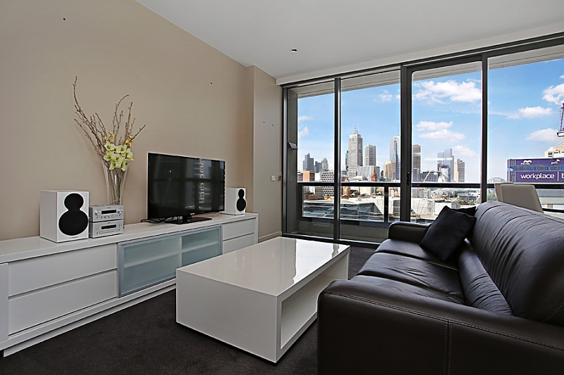 886-Freshwater-Place-1-bedrooms-accomodation-Southbank