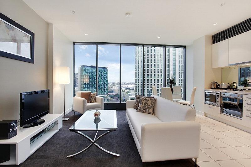 516-Freshwater-Place-1-bedrooms-accomodation-Southbank