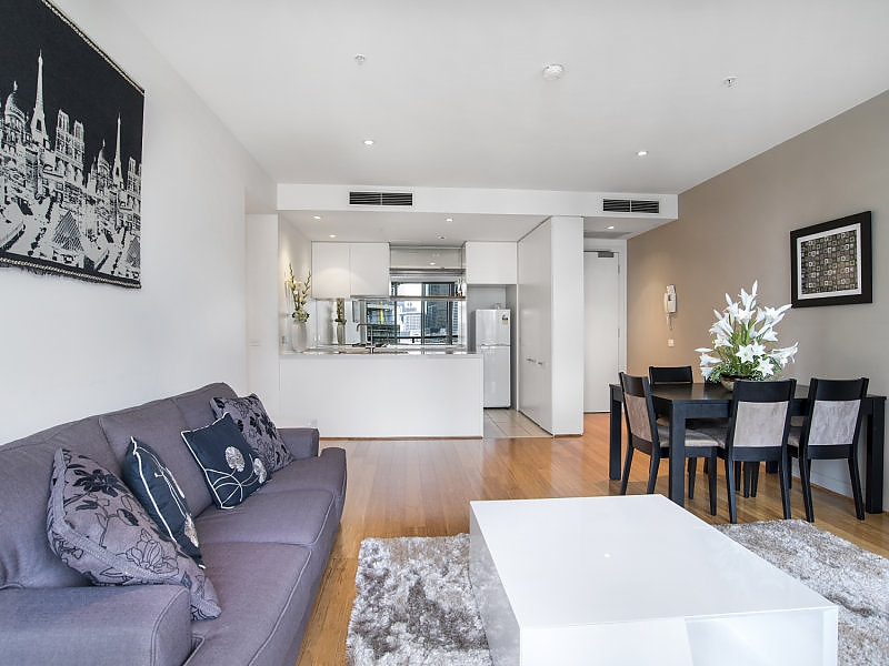 934-Freshwater-Place-1-bedrooms-accomodation-Southbank