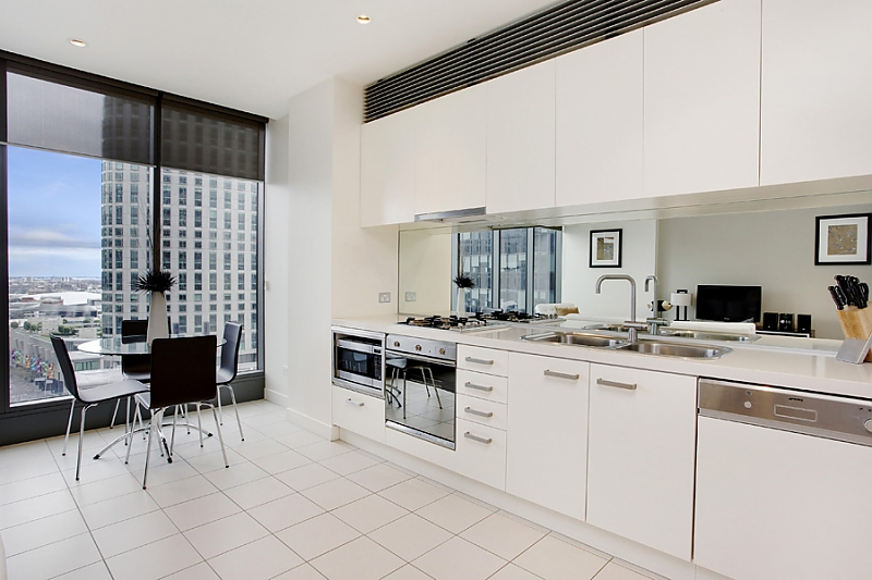96-Freshwater-Place-1-bedrooms-accomodation-Southbank