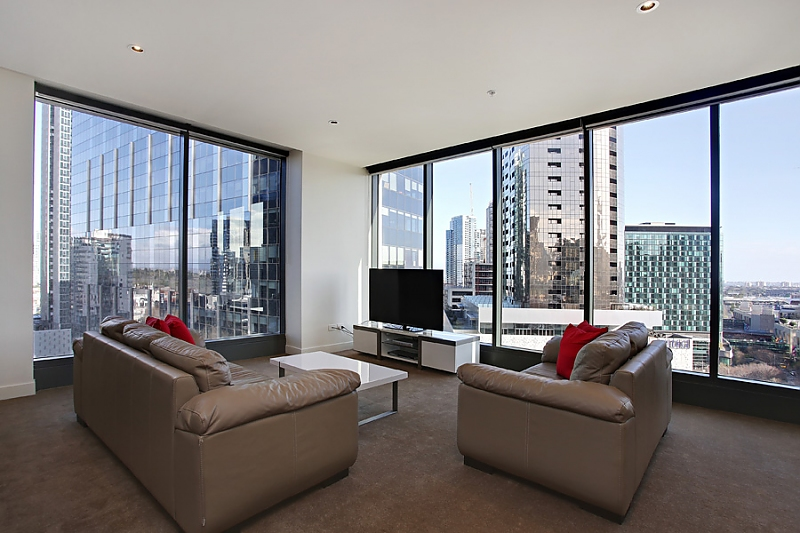 909-Freshwater-Place-2-bedrooms-accomodation-Southbank