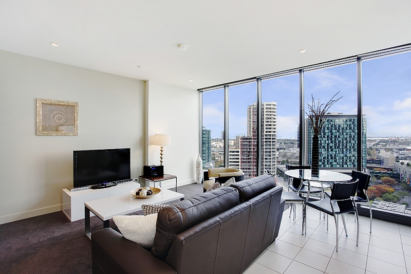 97-Freshwater-Place-1-bedrooms-accomodation-Southbank