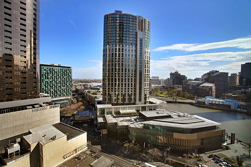 905-Freshwater-Place-2-bedrooms-accomodation-Southbank