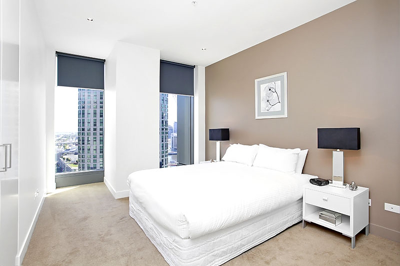 236-Freshwater-Place-1-bedrooms-accomodation-Southbank