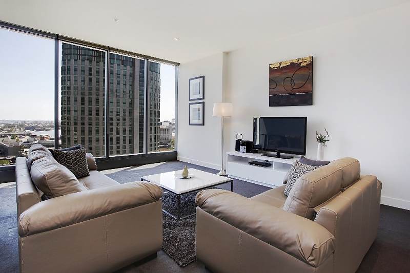 444-Freshwater-Place-1-bedrooms-accomodation-Southbank