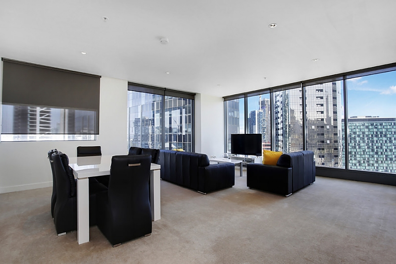 928-Freshwater-Place-2-bedrooms-accomodation-Southbank