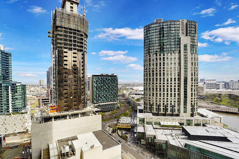 304-Freshwater-Place-1-bedrooms-accomodation-Southbank