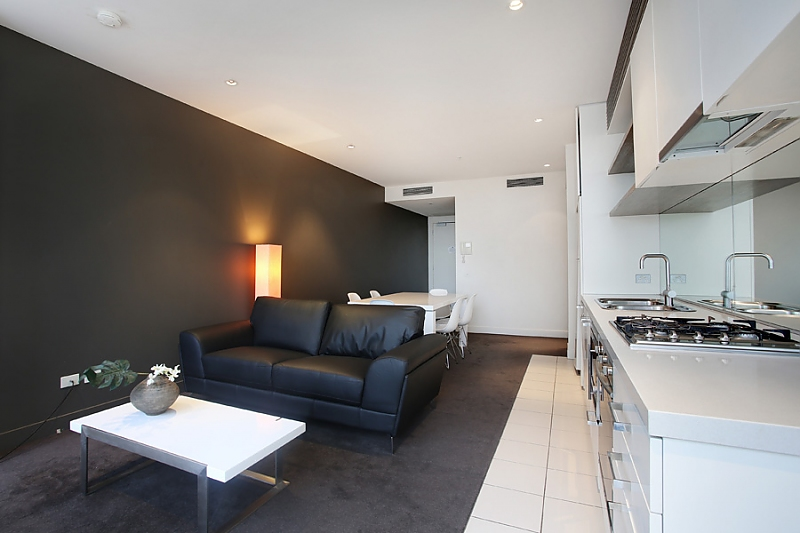 45-Freshwater-Place-2-bedrooms-accomodation-Southbank