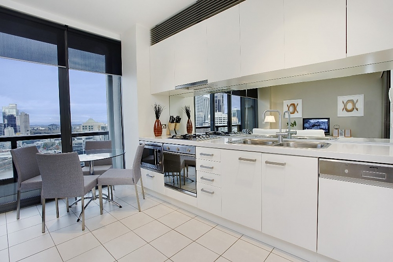 120-Freshwater-Place-1-bedrooms-accomodation-Southbank