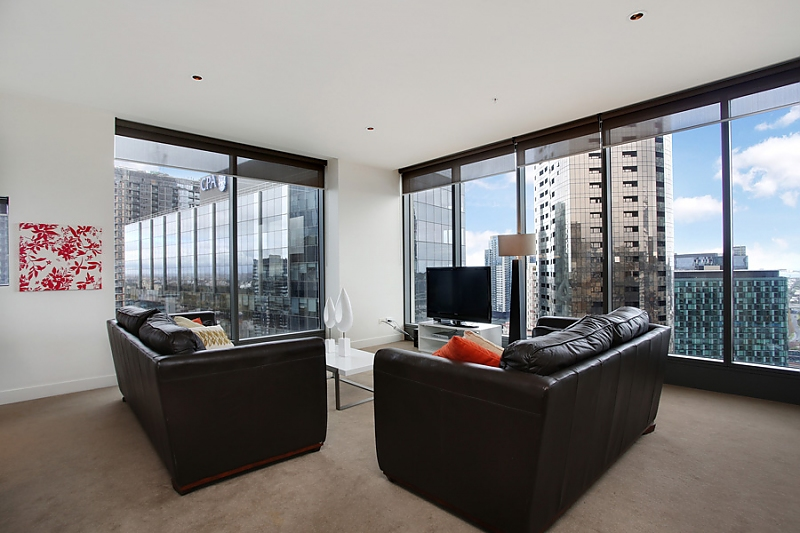 828-Freshwater-Place-2-bedrooms-accomodation-Southbank