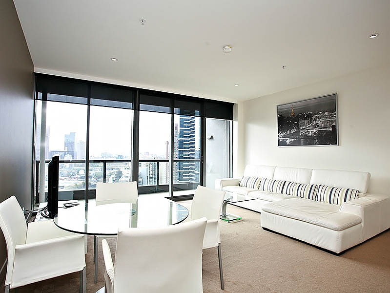 77-Freshwater-Place-1-bedrooms-accomodation-Southbank
