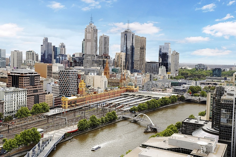113-Freshwater-Place-1-bedrooms-accomodation-Southbank