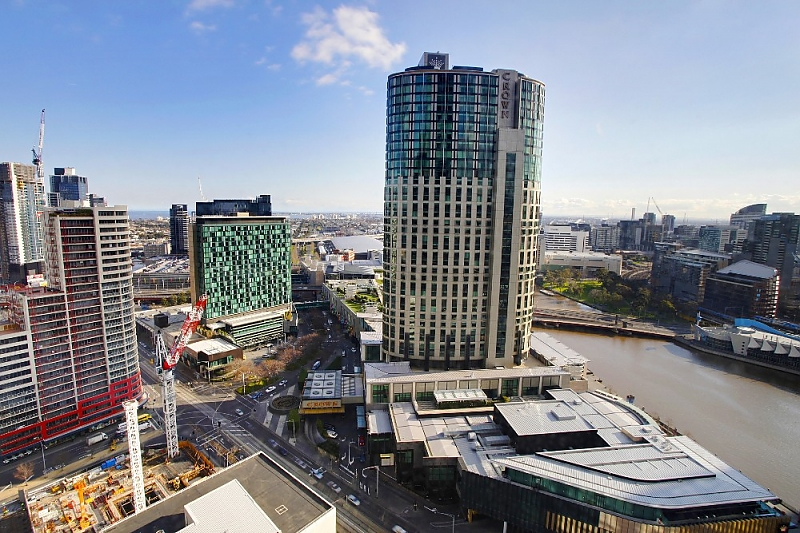 129-Freshwater-Place-2-bedrooms-accomodation-Southbank