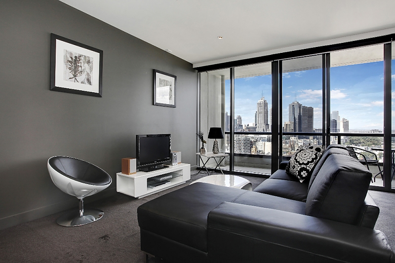 194-Freshwater-Place-1-bedrooms-accomodation-Southbank