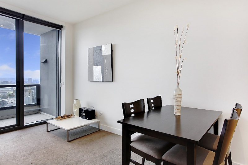 382-Freshwater-Place-1-bedrooms-accomodation-Southbank
