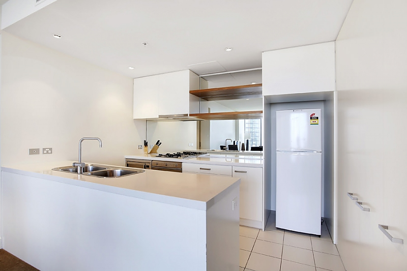 933-Freshwater-Place-1-bedrooms-accomodation-Southbank