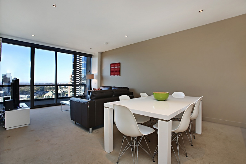 363-Freshwater-Place-2-bedrooms-accomodation-Southbank