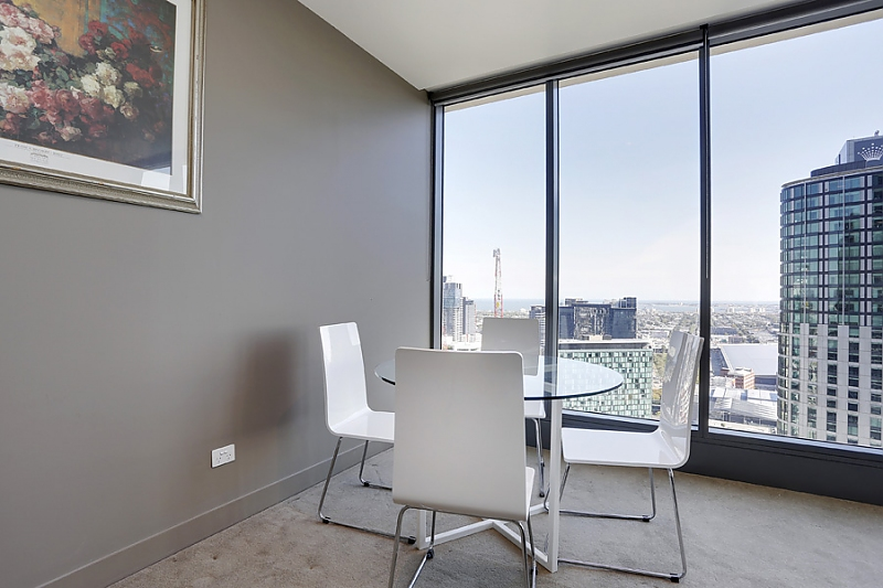 616-Freshwater-Place-1-bedrooms-accomodation-Southbank