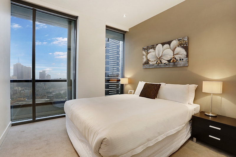 722-Freshwater-Place-2-bedrooms-accomodation-Southbank