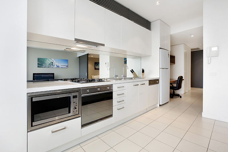 923-Freshwater-Place-1-bedrooms-accomodation-Southbank
