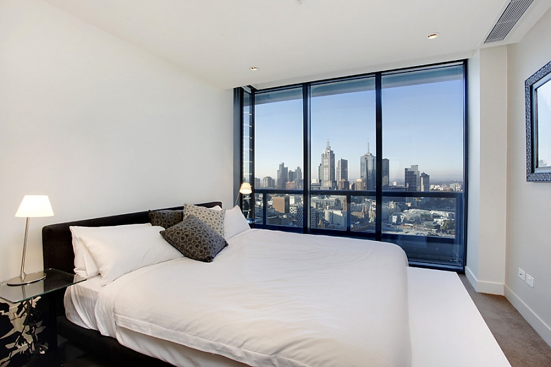 345-Freshwater-Place-2-bedrooms-accomodation-Southbank