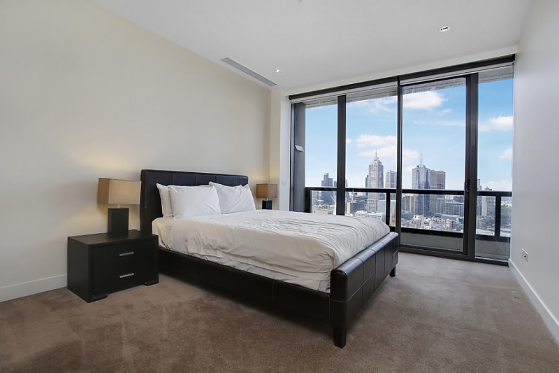 931-Freshwater-Place-2-bedrooms-accomodation-Southbank