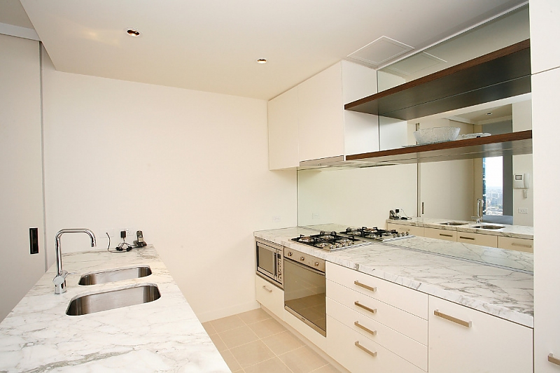 452-Freshwater-Place-1-bedrooms-accomodation-Southbank