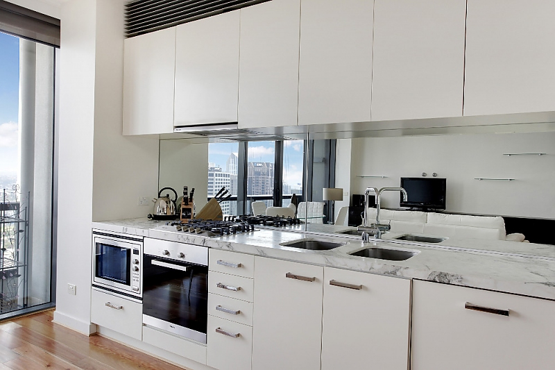 478-Freshwater-Place-1-bedrooms-accomodation-Southbank