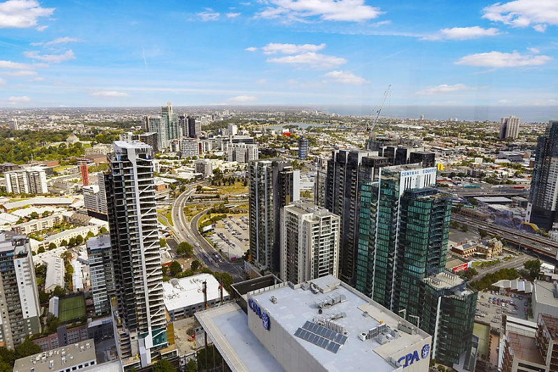 744-Freshwater-Place-2-bedrooms-accomodation-Southbank