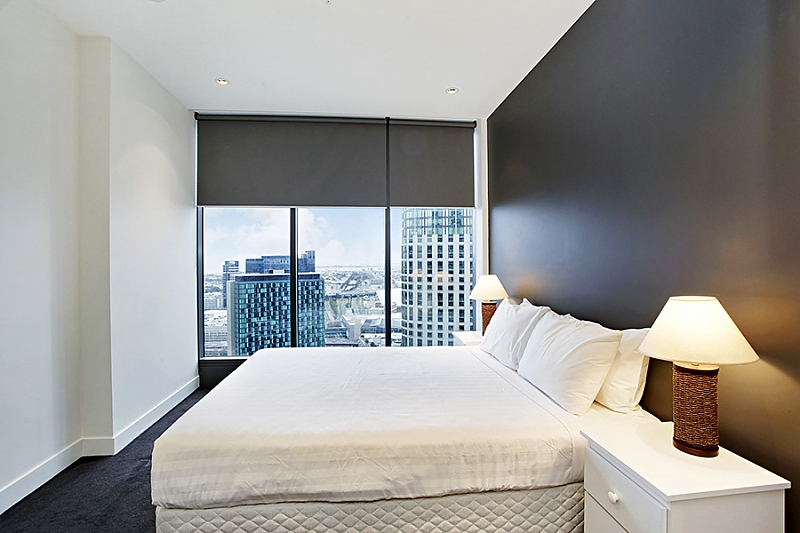 149-Freshwater-Place-1-bedrooms-accomodation-Southbank