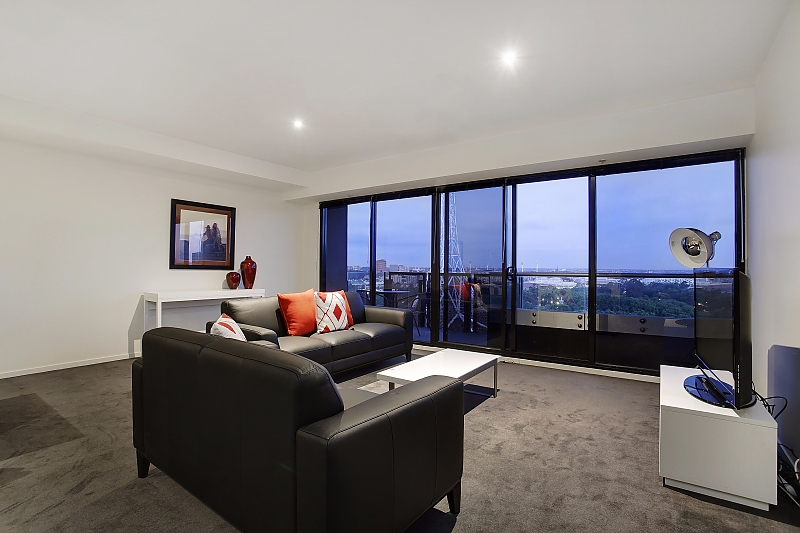 11-Gallery-Towers-2-bedrooms-accomodation-Southbank