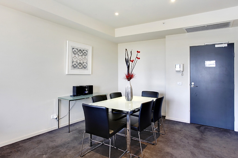 52-Gallery-Towers-2-bedrooms-accomodation-Southbank