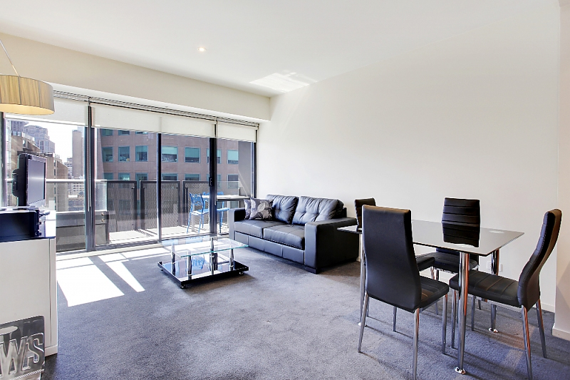 507-Gallery-Towers-1-bedrooms-accomodation-Southbank
